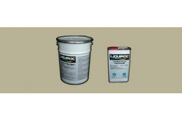 Product category for Peinture au sol pour garage